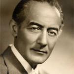 Carlo Innocenzi