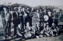 Conterto Cittadino 1930